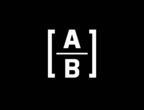 AB Europe GmbH | Wöchentliche News und neuer Content von AllianceBernstein Europe GmbH