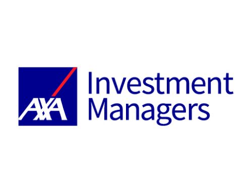 AXA IM | AXA Immoselect B2B 06/19