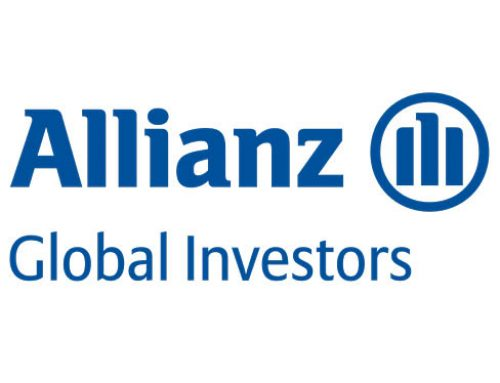 Allianz Global Investors | Wichtige Informationen und Änderungen, 16.09.2019