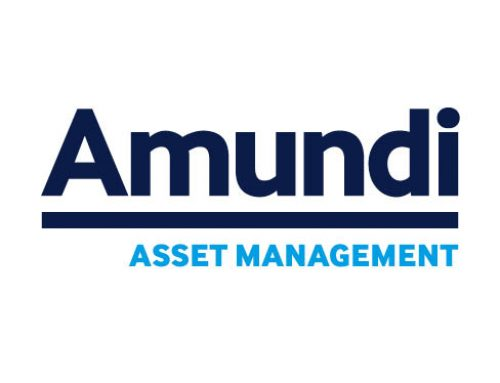 Amundi Asset Management | Weekly Update von Amundi