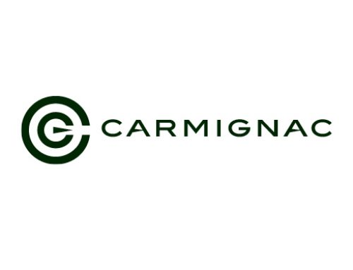 Carmignac | Monthly Factsheet, 14.05.2019