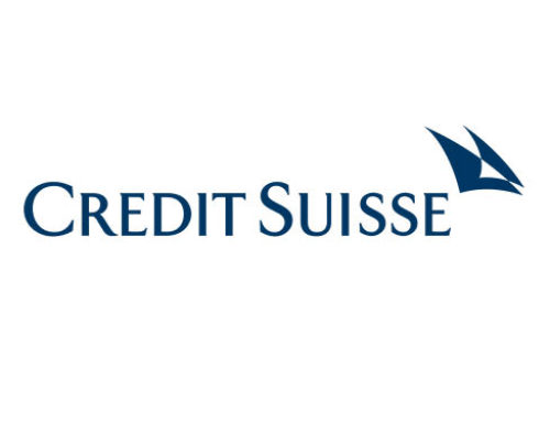 Credit Suisse Asset Management | Global CIO Note
