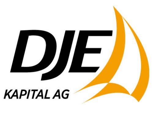 DJE Kapital AG | DJE Fondsinformationen September 2019