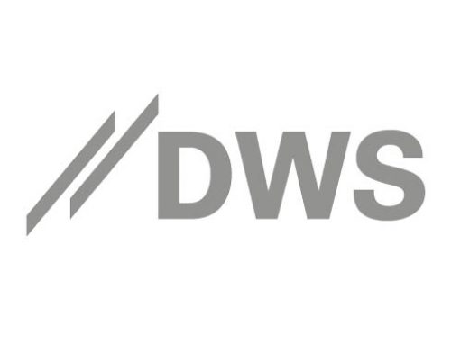 DWS | Roadshow 'Live vor Ort 2019' – Save the Date