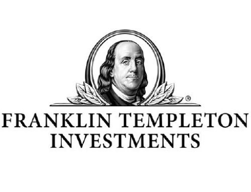 Franklin Templeton Investments | Korrigierte Steuermitteilung Templeton Growth Fund Inc.