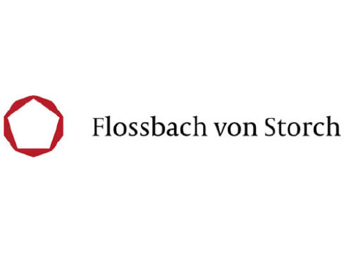 Flossbach von Storch | News November 2020