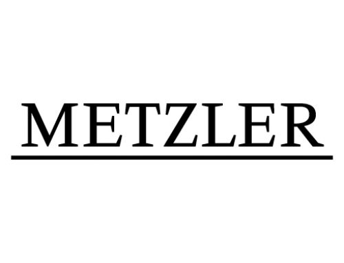 Metzler | Fondsverschmelzung La Française Asset Management (12016) WKN 556166 Veri ETF-Allocation Defensive Inhaber-Anteile R