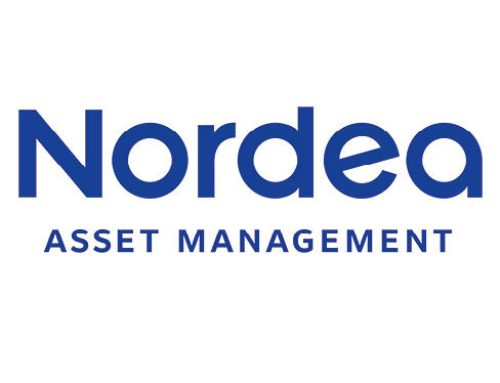 Nordea Asset Management | Neuer Content // Earth Day