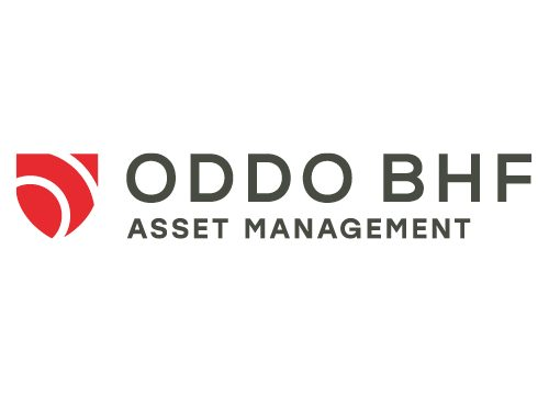 ODDO BHF Asset Management | beim FONDS professionell Kongress 2019