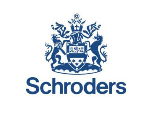 Schroders | Schroder International Selection Fund Euro Corporate Bond Wechsel Investment Management