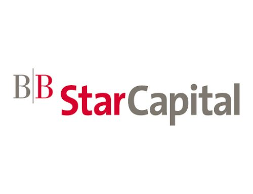 StarCapital | Reporting | Fondsstatement StarCapital Argos – 1. Quartal 2019