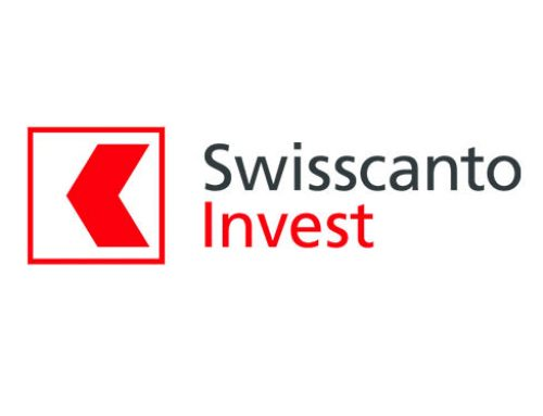 "Swisscanto Invest | Swisscanto Invest gewinnt Germany 2019 Lipper Group Award ""Mixed Assets"""