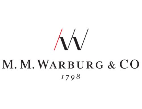 M.M.Warburg | Konjunktur und Strategie (25/2019): Private Markets: Portfoliofonds als attraktive Beimischung für Privatanleger