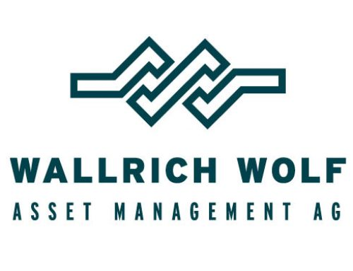 Wallrich Asset Management | Last Call for Müsli
