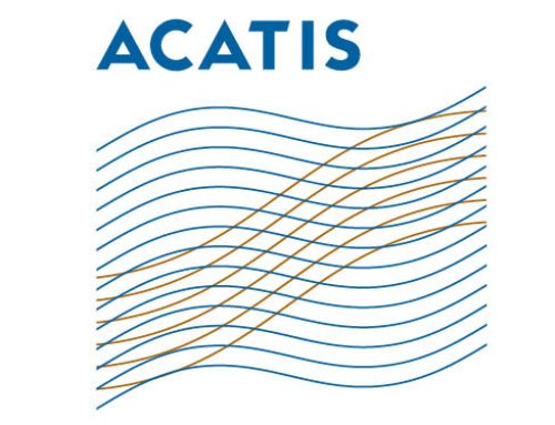 ACATIS | ACATIS GANÉ Value Event Fonds – Monatsbericht November 2019