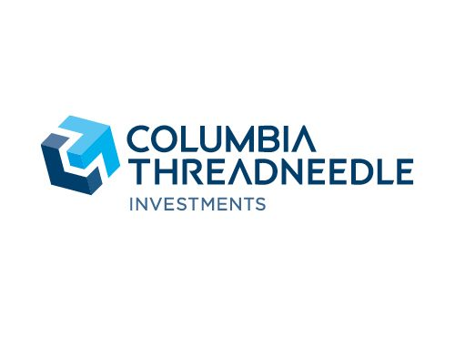 Columbia Threadneedle | Mark Heslop