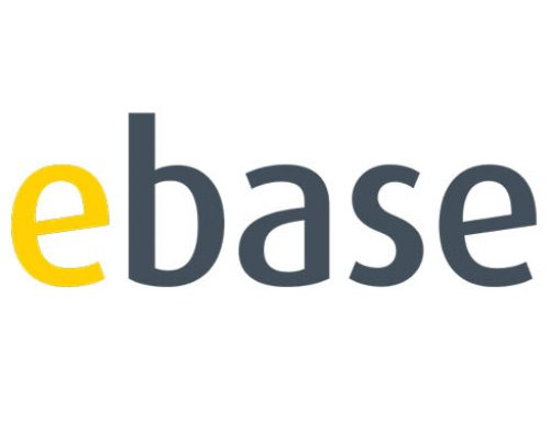 ebase | ebase on tour 2019!