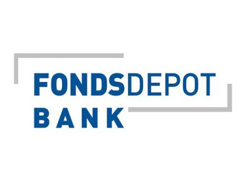 Fondsdepotbank | Wichtige Mitteilung+++Kündigung auf Grund nicht Durchführbarkeit Verschmelzung PARVEST – Fonds