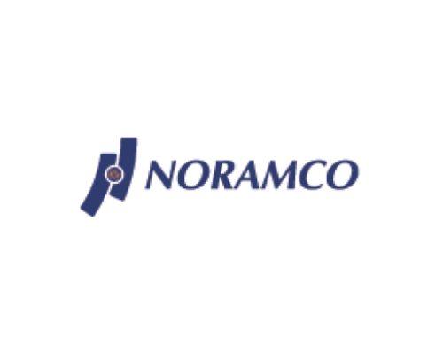 Noramco | Aktuelle Informationen