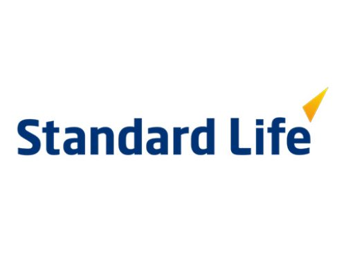 Standard Life | Newsletter: Performanceupdate MyFolio Stand 31.08.2019