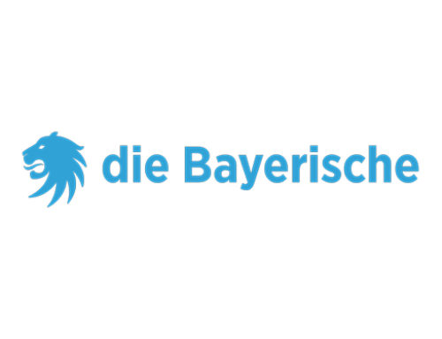 Die Bayerische | Save the Date +++ Zukunftscampus 2020 +++ Save the Date +++