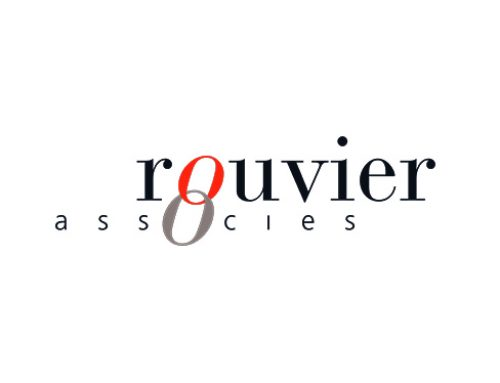 Rouvier Associés | Einladung – Investment-Lunch in Frankfurt Main und Hamburg