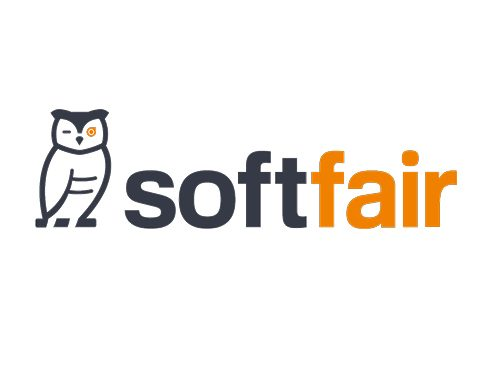 SOFTFAIR GMBH