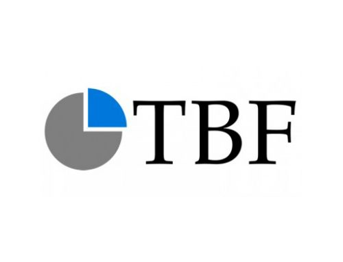 TBF | TBF GLOBAL INCOME schüttet aus!