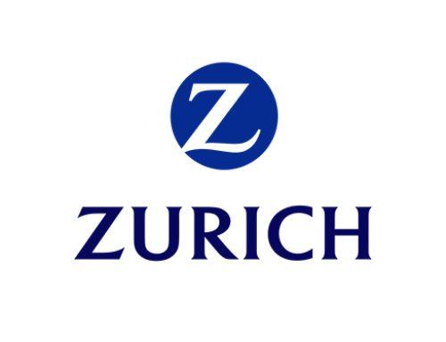 Zurich | Festgeld – Countdown läuft