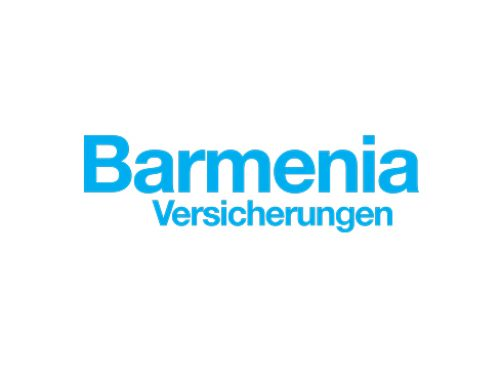 Barmenia | Beamtenanwärter erhalten halben Jahresbeitrag zurück – 6 MB BRE