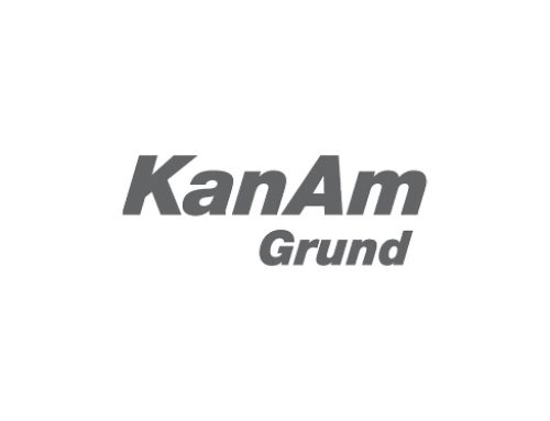 KanAm | LEADING CITIES INVEST – CashCall ab 29. März 2019