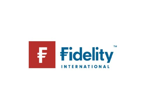 Fidelity | Jetzt vormerken: 27. Oktober 2020 | Fidelity New World Summit 2020