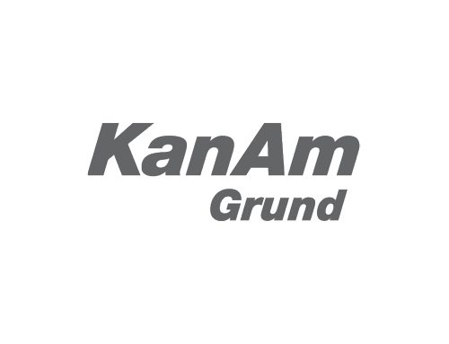 KanAm International GmbH