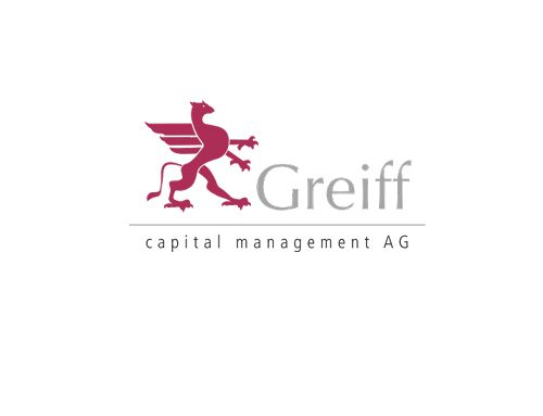 Greiff | Monatsbericht Greiff Systematic Allocation Fund – November 2019