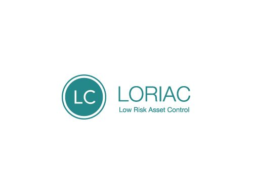 LORIAC Low Risk Asset Control GmbH