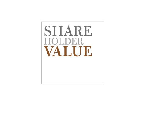 Shareholder Value | Podcast | Shareholder Value – Weg vom klassischen Value Investing, hin zu Modern Value
