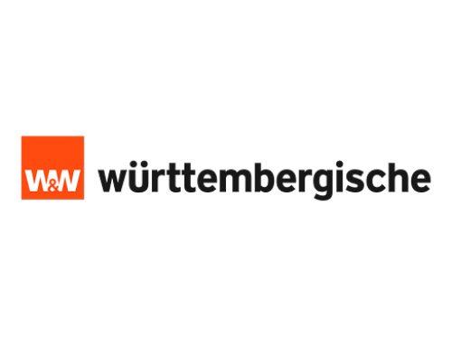 Württembergische | Einladung zu Ihrer Sommer-Webinar-Reihe 2019 & kostenfrei zur DKM 2019