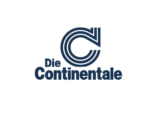 Continentale | Die neue Continentale RiesterRente Invest Garant