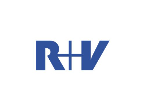 R+V | bAV Newsletter