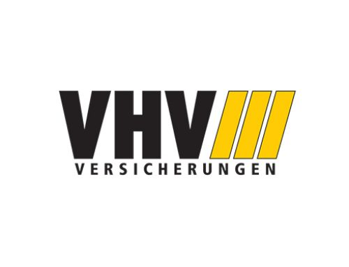 VHV | Newsletter Juli 2018