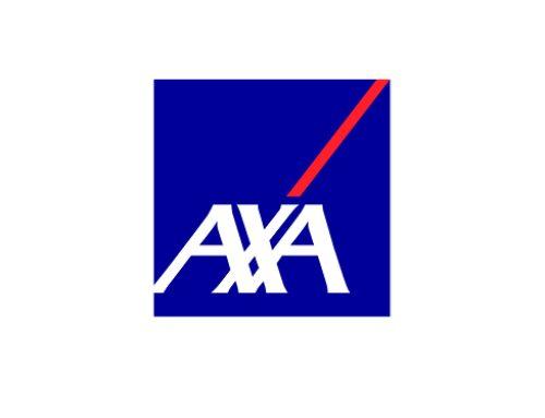 AXA Versicherung AG | Online Seminar AXA Zielgruppe Bau 26.09.2019 oder 01.10.2019