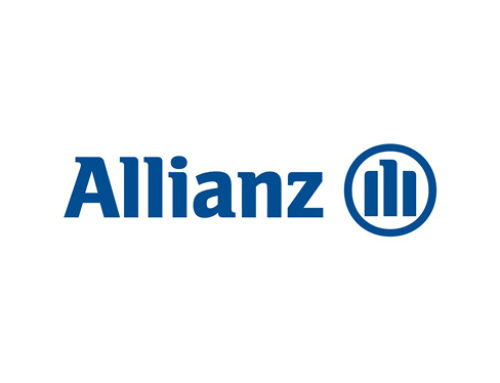 "Allianz Private Krankenversicherungs-AG | Newsletter – ""Vivy ist da!"""