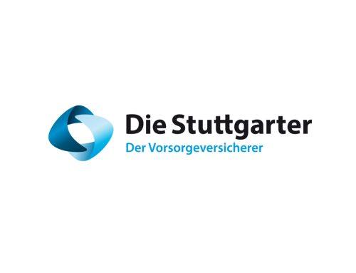 Stuttgarter | Geschäftspartner-News: index-safe – höhere Renditechancen, mehr Sicherheit