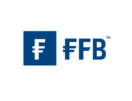 FFB FIL Fondsbank GmbH