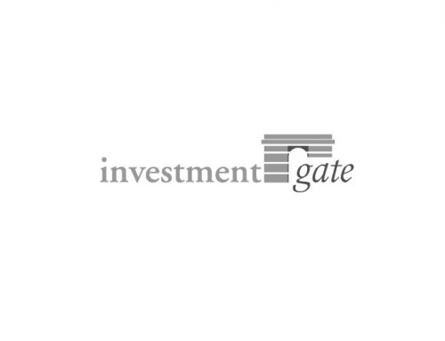 investmentgate GmbH & Co. KG