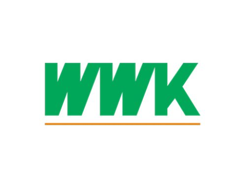 "WWK | Focus Money 49/2019: WWK IntelliProtect® – die ""Renditestärkste Fondsrente mit Garantie"""
