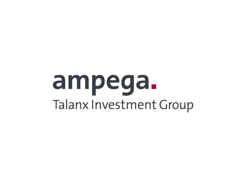 Ampega Investment Group