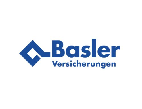 Basler | NEU Antrag Risiko-LV mit vereinfachter Gesundheitsprüfung für Immobilienkauf