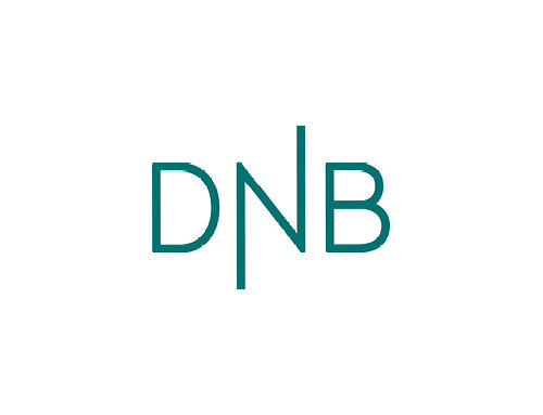 DNB Asset Management