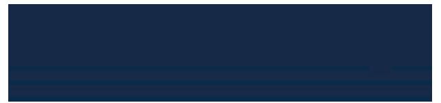 FondsKonzept AG Maklerpool Logo